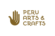 Peru Arts & Crafts